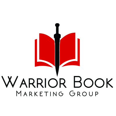 warriorbookmarketing.com